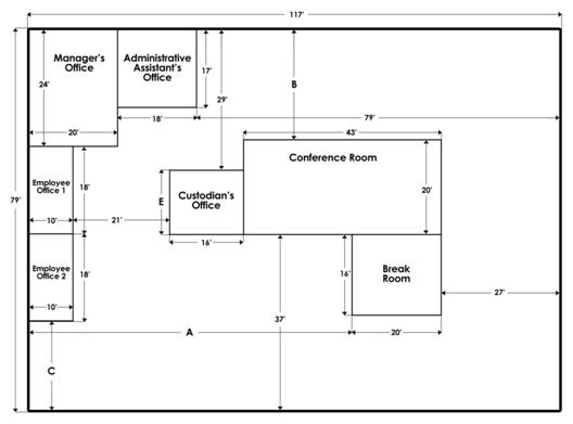 Cast test exampedia cast blueprint ptqg malvernweather Choice Image
