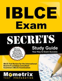 IBLCE Study Guide