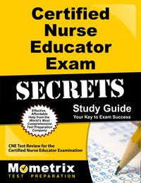 Nurse Educator Study Guide