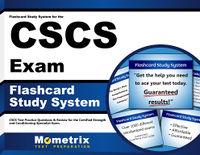 Cscs Certification Exampedia