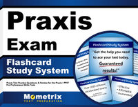 ideas about Praxis Test on Pinterest   Praxis study  Aphasia