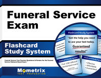 Funeral Services Flashcards