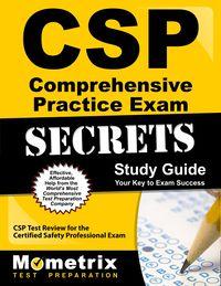 CSP Certification Exam Preparation - assp.org